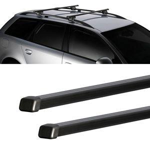 Barra-Para-Rack-Thule-Travessa-Aco-Carbono-Retangular-135cm-2-pecas-712400-01