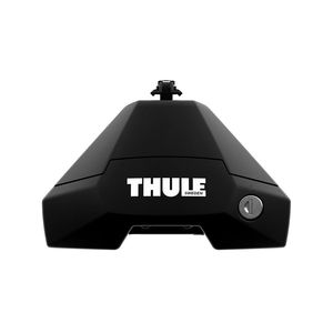 Base-para-Rack-de-Teto-Thule-Evo-Clamp-710500-01