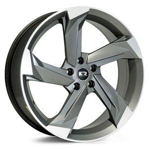 Jogo-Roda-KR-K60-Aro-15---Grafite-Diamantada
