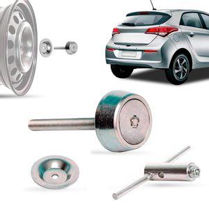 Trava-Estepe-Antifurto-Roda-Mcgard-Hyundai-HB20-Sedan--Hatch-Estepe-Roda-em-Chapa-A