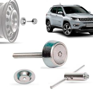 Trava-Estepe-Antifurto-Roda-Mcgard-Jeep-Compass-A