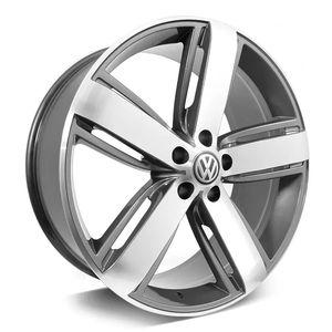 Jogo-Roda-KR-R33-Volkswagen-Amarok-Aro-22---Grafite-Diamantada