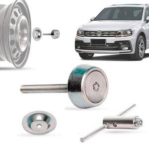 Trava-Estepe-Antifurto-Roda-Mcgard-Volkswagen-Vw-Tiguan-A