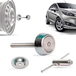 Trava-Estepe-Antifurto-Roda-Mcgard-Ford-New-Fiesta-Hatch-a-partir-de-2014-A