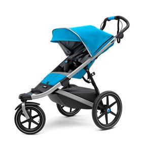 Carrinho-de-Bebe-Thule-Urban-Glide-2-Azul-3-Rodas---Modelo-10101926-01