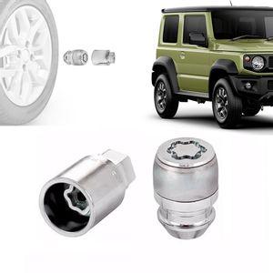 Trava-Estepe-Antifurto-Roda-Mcgard-Suzuki-Jimny-A