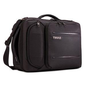 Mochila-Bolsa-Para-Notebook-Thule-Crossover-2-Convertible-Preta---Modelo-3203841-01