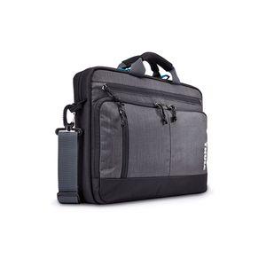 Mochila-Bolsa-Para-Notebook-15-Thule-Stravan-Deluxe-Attache-Cinza-Resistente-a-Agua-01