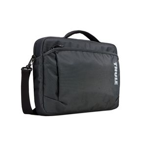 Mochila-Bolsa-Para-Notebook-13-Thule-Subterra-Attache-Preta-Resistente-a-Agua-01