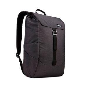 Mochila-Comporta-Notebook-Thule-Lithos-Preta-16-Litros---Modelo-3203627-01