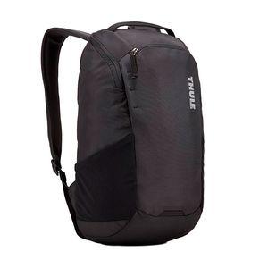 Mochila-Comporta-Notebook-Thule-EnRoute-Preta-14-Litros---Modelo-3203586-01