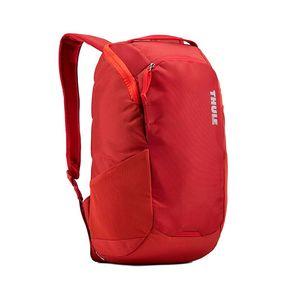 Mochila-Comporta-Notebook-Thule-EnRoute-Vinho-14-Litros---Modelo-3203587-01