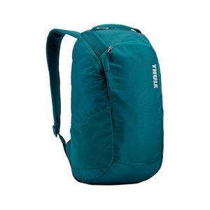 Mochila-Comporta-Notebook-Thule-EnRoute-Verde-14-Litros---Modelo-3203589-01