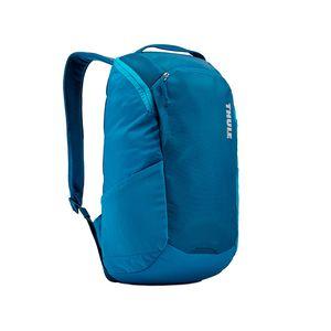 Mochila-Comporta-Notebook-Thule-EnRoute-Azul-14-Litros---Modelo-3203590-01