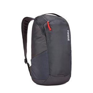 Mochila-Comporta-Notebook-Thule-EnRoute-Cinza-14-Litros---Modelo-3203826-01