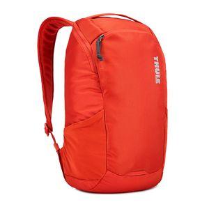 Mochila-Comporta-Notebook-Thule-EnRoute-Vermelha-14-Litros---Modelo-3203827-01