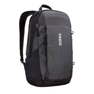 Mochila-Comporta-Notebook-Thule-EnRoute-Preta-18-Litros---Modelo-3203432-01