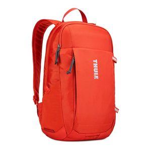 Mochila-Comporta-Notebook-Thule-EnRoute-Vermelha-18-Litros---Modelo-3203833-01