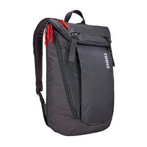 Mochila-Comporta-Notebook-Thule-EnRoute-Grafite-20-Litros---Modelo-3203828-01