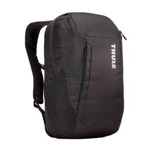 Mochila-Comporta-Notebook-Thule-Accent-Preta-20-Litros---Modelo-3203622-01