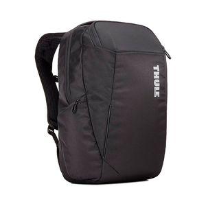 Mochila-Comporta-Notebook-Thule-Accent-Preta-23-Litros---Modelo-3203623-01