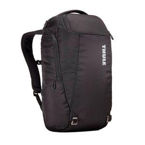 Mochila-Comporta-Notebook-Thule-Accent-Preta-28-Litros---Modelo-3203624-01