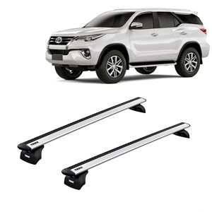 Rack-Teto-Bagageiro-Thule-Wingbar-Evo-Toyota-Hilux-Sw4-2016-01