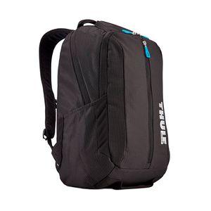 Mochila-Comporta-Notebook-Thule-Crossover-Preta-25-Litros---Modelo-3201989-01