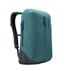 Mochila-Comporta-Notebook-Thule-Vea-Verde-17-Litros---Modelo-3203508-01