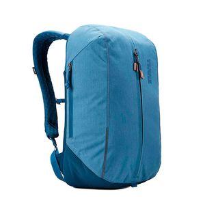 Mochila-Comporta-Notebook-Thule-Vea-Azul-17-Litros---Modelo-3203507-01