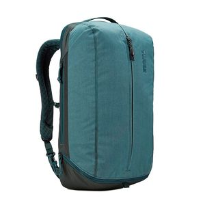 Mochila-Comporta-Notebook-Thule-Vea-Verde-21-Litros---Modelo-3203511-01