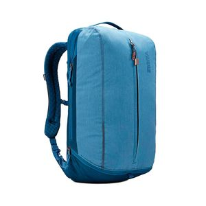 Mochila-Comporta-Notebook-Thule-Vea-Azul-21-Litros---Modelo-3203510-01