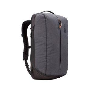 Mochila-Comporta-Notebook-Thule-Vea-Preta-21-Litros---Modelo-3203509-01