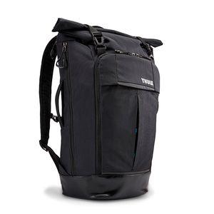 Mochila-Comporta-Notebook-Thule-Paramount-Preta-24-Litros---Modelo-3202035-01