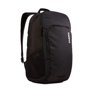 Mochila-Comporta-Notebook-Thule-Achiever-Preta-20-Litros---Modelo-3203880-01