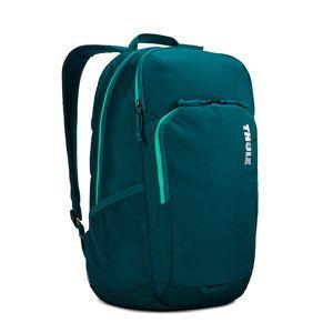 Mochila-Comporta-Notebook-Thule-Achiever-Verde-20-Litros---Modelo-3203882-01