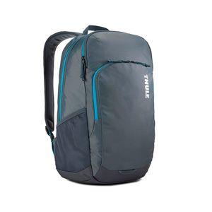 Mochila-Comporta-Notebook-Thule-Achiever-Cinza-20-Litros---Modelo-3203881-01