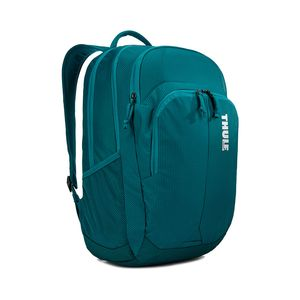 Mochila-Comporta-Notebook-Thule-Chronical-Verde-28-Litros---Modelo-3203888-01