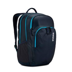 Mochila-Comporta-Notebook-Thule-Chronical-Azul-28-Litros---Modelo-3203887-01