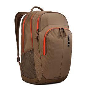 Mochila-Comporta-Notebook-Thule-Chronical-Marrom-28-Litros---Modelo-3203889-01