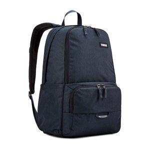 Mochila-Comporta-Notebook-Thule-Aptitude-Azul-24-Litros---Modelo-3203879-01