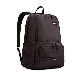 Mochila-Comporta-Notebook-Thule-Aptitude-Preta-24-Litros---Modelo-3203877-01