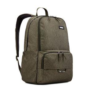 Mochila-Comporta-Notebook-Thule-Aptitude-Marrom-24-Litros---Modelo-3203878-01