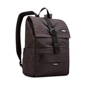 Mochila-Comporta-Notebook-Thule-Outset-Preta-22-Litros---Modelo-3203874-01