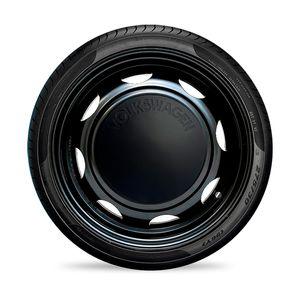 Calota-Orbital-Amarok-Roda-Ferro-Preta-Fosca-Vw-Volkswagen-1a