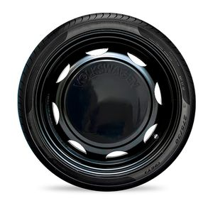 Calota-Orbital-Amarok-Roda-Ferro-Preta-Brilhante-Vw-Volkswagen-1a