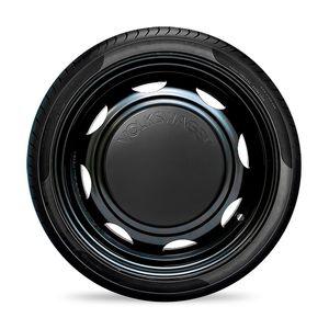 Calota-Orbital-Amarok-Roda-Ferro-Grafite-Vw-Volkswagen-1a
