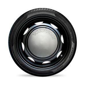 Calota-Orbital-Amarok-Roda-Ferro-Prata-Vw-Volkswagen-1a