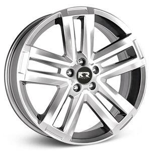 Jogo-Roda-KR-R70-Volkswagen-Amarok-Aro-17---Prata