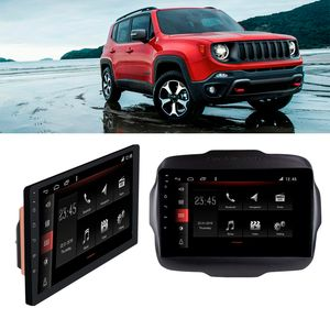 Central-Multimidia-9---Jeep-Renegade-2018-a-2020-Slim-Android-TV-BT-Wi-Fi-Winca-01
